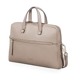 Dámská taška na notebook Highline II CE2-001 14.1
