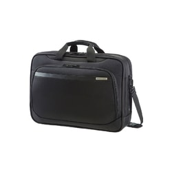 "SAMSONITE, TAŠKA VECTURA BAILHANDLE L 17.3"" 39V-006 - NA NOTEBOOK"