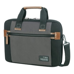 "SAMSONITE, TAŠKA NA NOTEBOOK 13,3"" SIDEWAYS 22N-002 - NA NOTEBOOK"