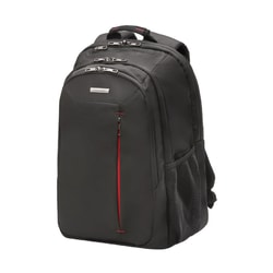 "SAMSONITE, BATOH NA NOTEBOOK 17,3"" GUARDIT 88U-006 27 L - BATOHY NA NOTEBOOK"