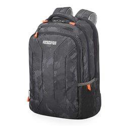 "AMERICAN TOURISTER, BATOH URBAN GROOVE UG SPORTIVE BP2 24G 26,5 L 15.6"" - BATOHY NA NOTEBOOK"
