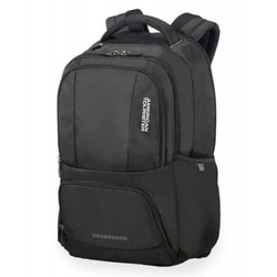 "AMERICAN TOURISTER, BATOH URBAN GROOVE UG BUSINESS BP 24G 27 L 17.3"" - BATOHY NA NOTEBOOK"