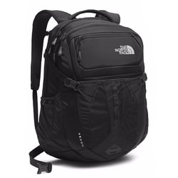 THE NORTH FACE, BATOH NA NOTEBOOK RECON T0CLG4JK3 31 L - BATOHY NA NOTEBOOK