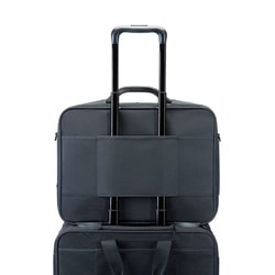 "Taška Vectura Office Case Plus 17.3"" 39V-003"