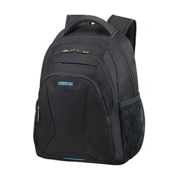 "AMERICAN TOURISTER, BATOH NA NOTEBOOK 14,1"" AT WORK 33G-001 20,5 L - BATOHY NA NOTEBOOK"