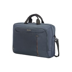 Samsonite Guardit Bailhandle 17,3' 88U-003-08 šedá