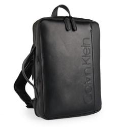 Univerzálne použitie tašky batohu 2v1 z novej kolekcie jeseň zima 2018 si  zamilujete. f765332c439