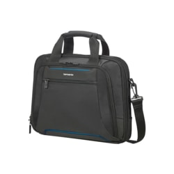 "SAMSONITE, TAŠKA NA NOTEBOOK KLEUR 14.1"" - NA NOTEBOOK"