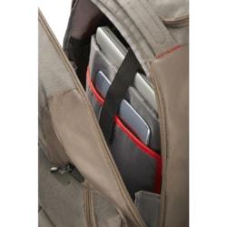 9a3b8473ce6 ... Cestovní batoh na kolečkách Rewind 32