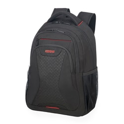"AMERICAN TOURISTER, BATOH AT WORK BP PRINT 33G 25 L 15.6"" - BATOHY NA NOTEBOOK"