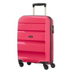 c61be1be83 Kabinový cestovní kufr Bon Air Spinner 85A 31