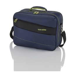TRAVELITE, TRAVELITE KITE BOARD BAG MARINE - BATOHY NA NOTEBOOK