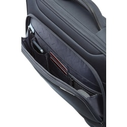 Samsonite taška na notebook Vectura office case 16'