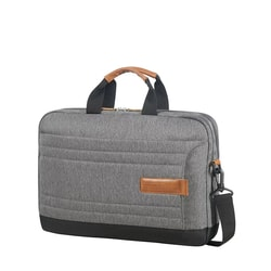 "AMERICAN TOURISTER, TAŠKA NA NOTEBOOK 15,6"" SONICSURFER 46G-005 - NA NOTEBOOK"