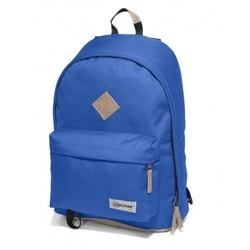 EASTPAK, BATOH OUT OF OFFICE INTO THE OUT ELECTRIC EK76740H 19 L - MĚSTSKÉ BATOHY