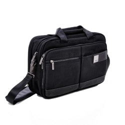 TITAN, TAŠKA NA NOTEBOOK POWER PACK LAPTOP BAG S BLACK 13'' - NA NOTEBOOK