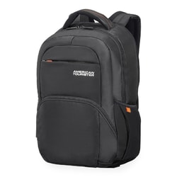 "AMERICAN TOURISTER, BATOH URBAN GROOVE UG7 24G 26 L 15.6"" - BATOHY NA NOTEBOOK"