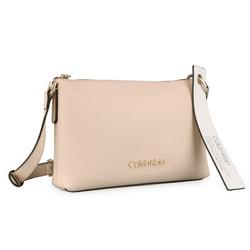 Dámská crossbody kabelka Neat EW K60K605081 - Calvin Klein ... ad614f402cc