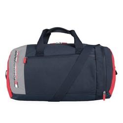 Unisex cestovná športová taška TS Core AU0AU00601 bd1c4723799