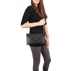 Dámské crossbody psaníčko Ever After Mini HWVF6862280