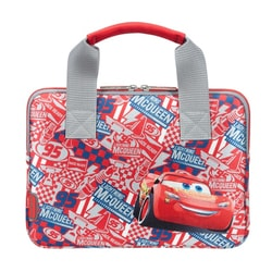 "SAMSONITE, OBAL NA TABLET AIRGLOW DISNEY 10.1"" 32C - POUZDRA NA MOBILY, TABLETY, NOTEBOOKY"