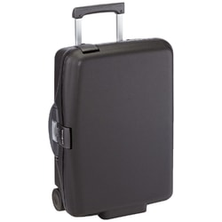 Kabinový kufr Samsonite Cabin Collection Upright 55 V85-001