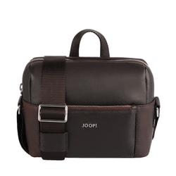 Pánska kožená taška cez rameno Remus 4140004473 a7ae72c1e4b