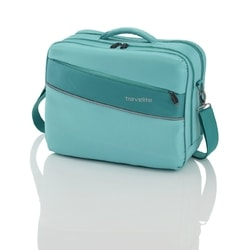 TRAVELITE, TRAVELITE KITE BOARD BAG MINT - BATOHY NA NOTEBOOK