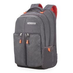 "AMERICAN TOURISTER, BATOH URBAN GROOVE UG SPORTIVE BP3 24G 32 L 15.6"" - BATOHY NA NOTEBOOK"