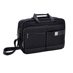 TITAN, TITAN POWER PACK LAPTOP BAG L BLACK - NA NOTEBOOK