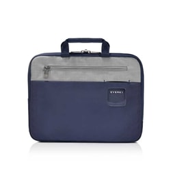 Taška na notebook Sleeve ContemPRO 13.3˝, modrá