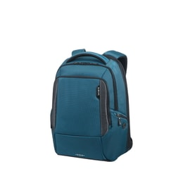 Batoh Cityscape Tech Laptop Backpack 15,6' Expandable 41D-103