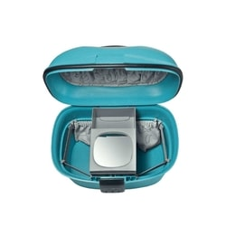 Kosmetická taška Cabin Collection Beauty Case V85-002