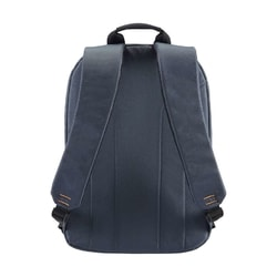Batoh Samsonite Guardit Laptop Backpack M 15'-16' (88U*005)
