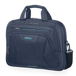 "AMERICAN TOURISTER, TAŠKA NA NOTEBOOK AT WORK LAPTOP BAG 33G 15 L 15.6"" - NA NOTEBOOK"