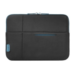 "Pouzdro na tablet/notebook 15,6"" Airglow Sleeves U37-003, modrá"