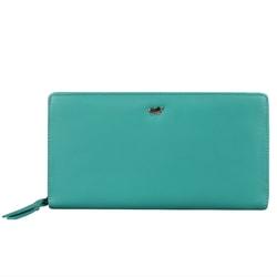 823c923b3 XL - extra veľká peňaženka dámske peňaženky - Delmas.sk
