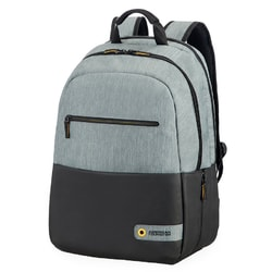 "AMERICAN TOURISTER, BATOH CITY DRIFT 28G 24 L 15.6"" - BATOHY NA NOTEBOOK"