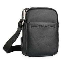 Kožená taška přes rameno The One Brownie EK04508N - EASTPAK - Tašky ... 621075ab367