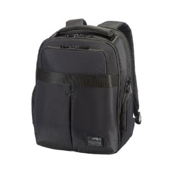BATOH SAMSONITE CITYVIBE LAPTOP BACKAPCK 13'-14' EXPANDABLE 42V-003 - BATOHY NA NOTEBOOK