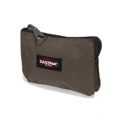 EASTPAK, POUZDRO EXTREME FAN SINGLE BACK TO BROWN EK33671C - POUZDRA A OBALY