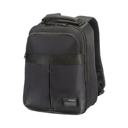 BATOH SAMSONITE CITYVIBE SMALL CITY BACKPACK 42V-011 - BATOHY NA NOTEBOOK