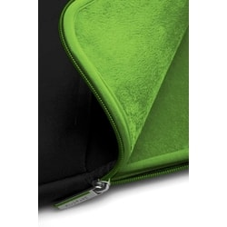 Pouzdro na notebook Airglow Sleeves Laptop Sleeve 15,6' (U37-003)