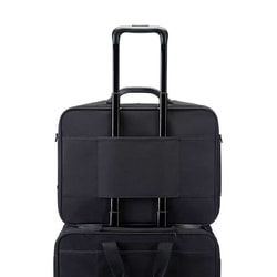 Taška Samsonite Vectura Office Case Plus 17,3' 39V-003