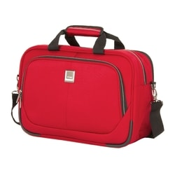 TITAN, TITAN NONSTOP BOARD BAG RED - NA NOTEBOOK
