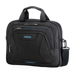 "AMERICAN TOURISTER, TAŠKA NA NOTEBOOK AT WORK LAPTOP BAG 33G 10 L 13.3""-14.1"" - NA NOTEBOOK"