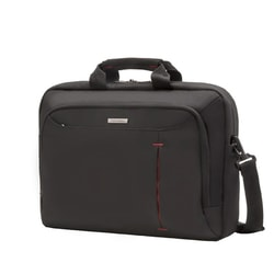 Samsonite taška na notebook Guardit Bailhandle 17,