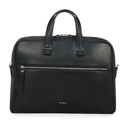 ... Elegantní dámská taška na notebook z kolekce Highline II od značky  Samsonite. 40ff68e2e1