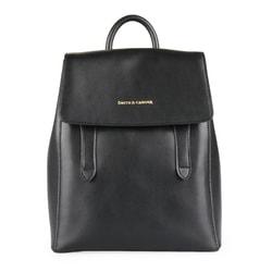 b75b2e8fce2 Dámsky kožený batoh Cambridge 92907