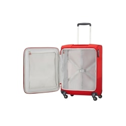 Samsonite Base Boost 38N-006-00, červená